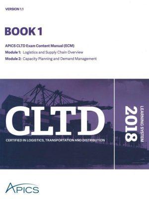 CLTD-Book1