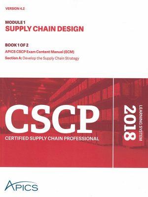 CSCP-M1-B1.2