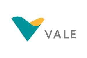 Vale_logo